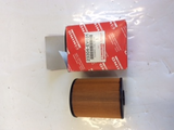 Hino Fuel filter fine cleaning New Part