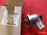 Holden Astra Genuine Thermostat And Housing Assy New Part