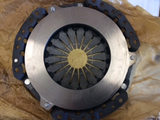 Great Wall Clutch Pressure Plate New Part