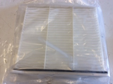 Mitsubishi Challenger Genuine cabin filter new part