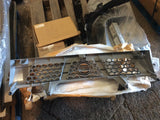 Nissan Narava D22 Genuine Grille Assy New Part