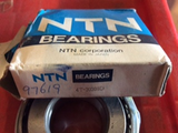 NTN  front axel drive pinion bearing Suits Toyota Landcruiser new part