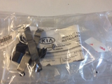 KIA Optima genuine headlight protectors New Part