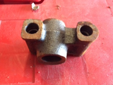 Toyota Hilux/4runner genuine support valve rocke new part