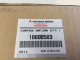 Mitsubishi MN Triton genuine engine control unit new part