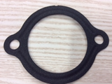 LandRover Range Rover Genuine thermostat gasket new part see below details