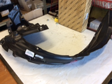 Toyota Hilux Genuine Left Hand Front Inner Fender 2WD/4WD New Part