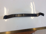 Mitsubishi Magna genuine front bumper cover side bracket right New Part