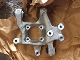 Holden Captiva 5 & 7 Genuine Right Hand Rear Knuckle New Part