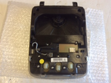 Holden VE HSV Genuine Roof Console & Sunroof Controller New Part