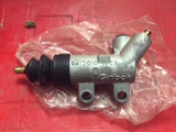 Girlock Clutch cylinder assy release new part suitable for Toyota Celica/ Corolla & Corona New Part
