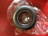 Toyota Corolla /Starlet genuine bearing ball clutch release new part