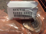 Toyota Sion Genuine release bearing new part
