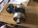 Mitsubishi Magna genuine fuel filter high pressure New Part