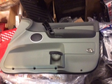 Ford Territory SX-SY genuine right hand front door card new part