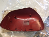 Mitsubishi Outlander genuine left outer mirror cover new part