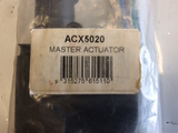 12v Central Locking Actuator central locking new part