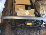 Ford Falcon BA/BF Genuine Grill New 7/2002 Onwards