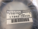 Nissan Dualis Genuine O-Ring New Part