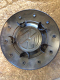 VW T5 Transporter Genuine Centre Cap New Part