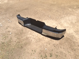 Toyota Hilux SR5 Genuine Rear Step Chrome Bar New Part