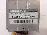 Nissan Xrail T31 Genuine Diesel Fuel Filter Cartridge New Part