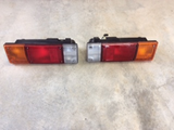 Universal Right Hand Tail Light Suits Various Models New Part