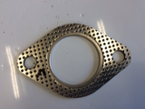 Chery T11 Genuine Exhaust Gasket New Part