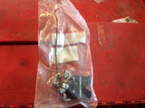 Hyundai Elantra genuine boot lid trunk actuator new part