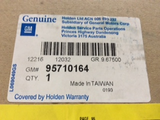 Holden Genuine Bluetooth Car Kits New Part