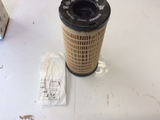 JCB Genuine fuel filter 2CX-3CX-4CX new part swuits other JCBS