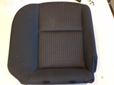 Hyundai I30 genuine passenger rear seat base New Part