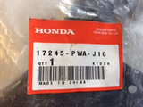 Honda Jazz genuine air intake joint new part