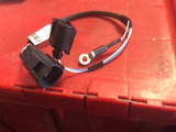Land Rover Genuine wiring repair new part