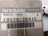 Nissan Genuine Chain Tensioner New Part