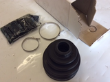 Mazda Eunos front outer C.V boot kit both Left or Right Hand New Part