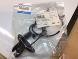 Mazda 3 genuine ABS sensor cord new part 2010-2013 New Part