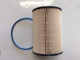 Peugeot 407-607/ Citroen C5 Genuine Diesel fuel Filter New Part