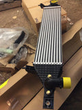 Nissan Qashqai Genuine Intercooler New Part