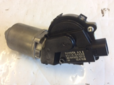Toyota Camry / Aurion Genuine Front Wiper Motor New Part