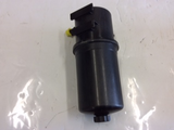 VW Amarok Genuine diesel filter New Part
