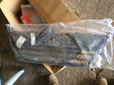 Hyundai I20 genuine front grille new in the bag 4/2009-3/2012