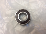 Mitsubishi Challanger genuine pilot bearing clutch new part 3.0lt