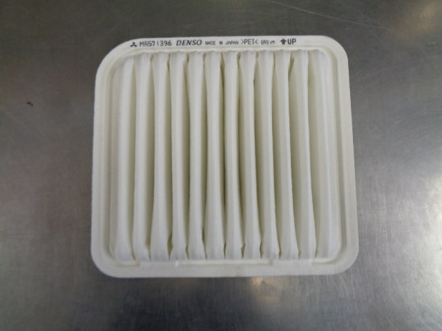 Mitsubishi Endeavor / Eclipse / Galant Genuine Air Filter New Part