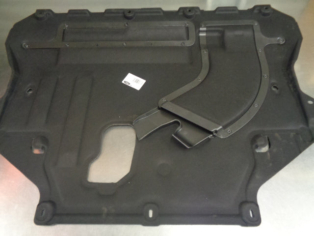Ford Kuga Genuine Under Engine Plastic Cover New Part