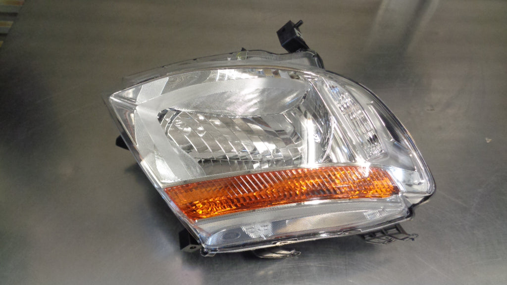Ford PX Ranger Genuine Right Hand Front Head Light New Part