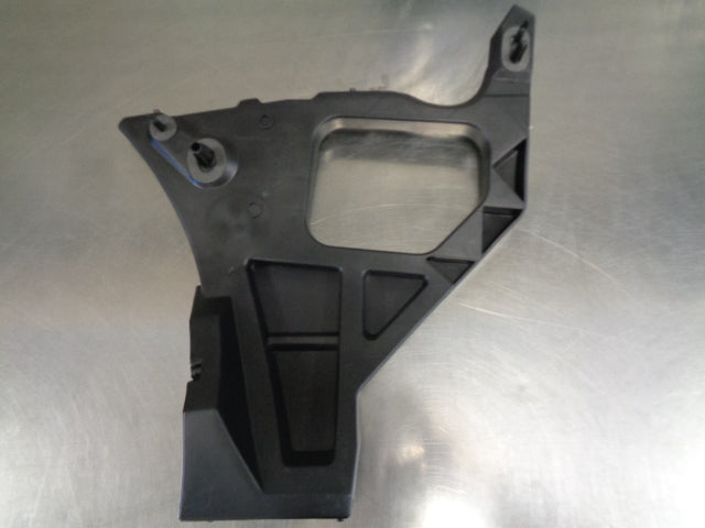 Ford Focus Sedan Right Hand Rear Bumper Mounting Bracket New Part