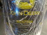 John Deere Genuine Oil Filter New Part
