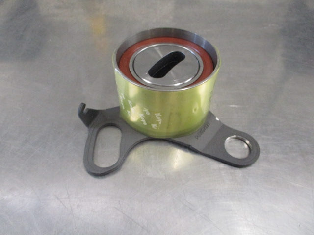 Koyo Timing Tensioner Bearing Suits Toyota Hilux New Part