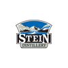 stein distillery, stein joseph oregon, stein whiskey
